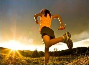 RPG para Atletas - Reeducação Postural Global - Treinamento - Fisioterapia - Tratamento